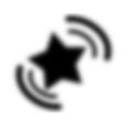 """14/16 SETTEMBRE 2014. """"…ASPETTANDO CHE TORNI…"""" DARIO FO, GIOVANNI FERRARA, DANIELE SEPE E MOLTI ALTRI ALLA NOTTE BIANCA PER LA DEMOCRAZIA NEI LUOGHI DI LAVORO Il premio Nobel Dario Fo, […]"""