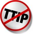 Un video fatto molto bene da CEO sull'arbitrato investitori-Stati (ISDS) inserito nel TTIP. Sono solo 7 minuti e sottotitolati in italiano. Buona visione. https://www.youtube.com/watch?v=spBdTcaY3_Q&list=UUhfqpvenrT0uqRMPcSNILEw