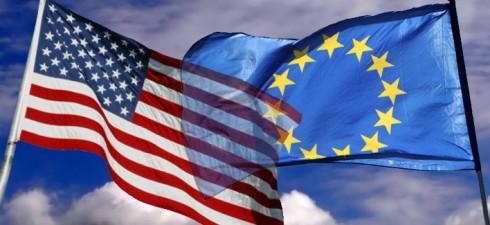 Cittadini e movimenti si preparano in tutta Europa per la Giornata d'azione contro il Trattato di liberalizzazione degli scambi e degli investimenti tra Usa e Ue. Sotto attacco non soltanto […]
