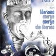 Prende il via oggi,18 agosto, la manifestazione ''Liberiamo Energie Energie che liberano'' nel Centro Antico di Atena Lucana:teatro,musica,cinema,mostre,fumetti,poesie,dibattiti,gastronomia,dj set. La manifestazione, organizzata dai cittadini di Atena Lucana, nei giorni 18 […]