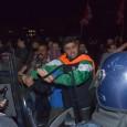 Dal 16 ottobre un chiaro segnale di forza e di combattività operaia Il 16 ottobre migliaia di operai della logistica organizzati nei sindacati Si Cobas e Adl Cobas hanno incrociato […]