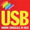 Riceviamo ed inoltriamo la seguente nota di Giorgio Cremaschi: Care compagne e cari compagni della USB, Vi esprimo tutto il mio sostegno per lo sciopero che avete proclamato per il […]