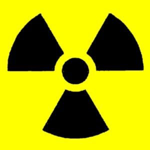 Gianni Lannes sul nucleare