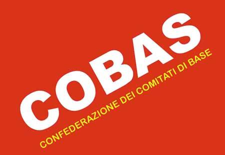 La lotta dei facchini per il salario pieno e la stabilita' occupazionale arriva anche in Campania.