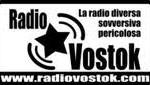 images radio