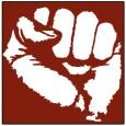 In questi giorni ci hanno lasciato i compagni Mimi u maoista storico militante di DP di Pagani ed Andrea sessantottino Milanese. Che la terra vi sia lieve a pugno chiuso […]