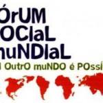 logo_forum_social_mundial2
