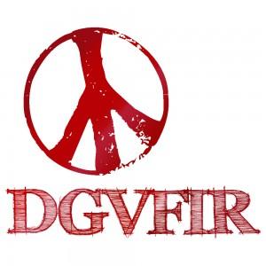 www.facebook.com/DGVFIR