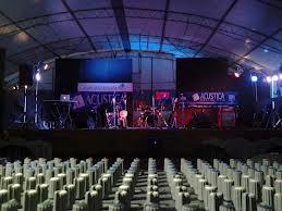 Per feste private, eventi di piazza ed ogni tipo di spettacolo Radiovostok mette a disposizione il proprio service audio e luci a prezzi sociali. Per info e prenotazioni scrivici all'indirizzo […]