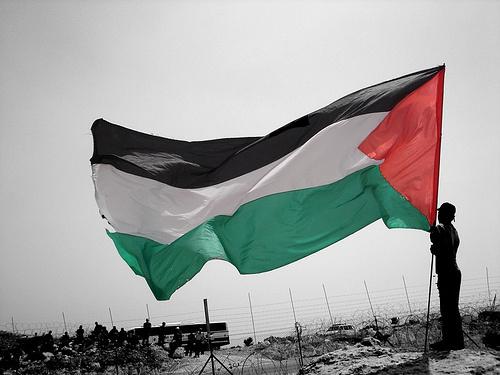L'appello della Comunità Palestinese di Roma e del Lazio per il sit-in del 26 febbraio