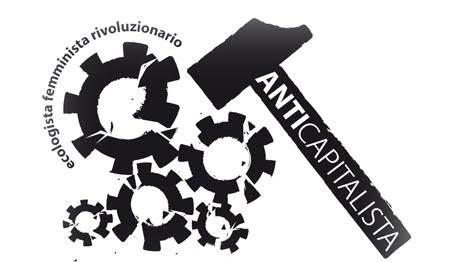 Solidarietà alla Pistoia antifascista