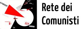 La Rete dei Comunisti sostiene e partecipa allo sciopero del 24 ottobre