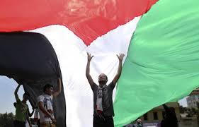 No al TTIP, No a tacitare il sostegno ai diritti dei palestinesi