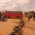 Riportiamo di seguito ciò che Stefano Sabatino, sul suo profilo Facebook, scrive dal Burkina Faso, paese in cui è in atto un violento colpo di Stato.  Stefano Sabatino, Burkina […]