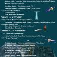 25-27 Settembre 2015 Radio Vostok Festival 10 anni di radio diversa,sovversiva,pericolosa. Radio Vostok ritorna con una tre giorni di festa all'interno della struttura Ex Onpi a Cava de' Tirreni. L'evento […]