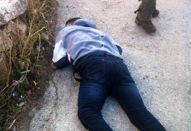 Continuano le esecuzioni dei soldati israeliani