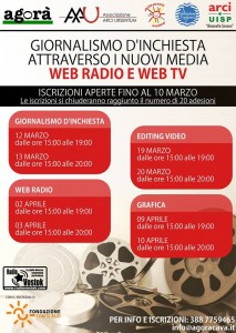 corso_radio
