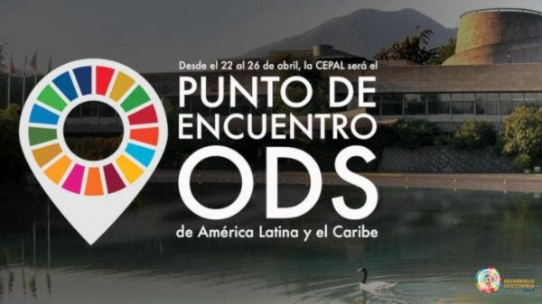 Inicia en Chile tercer Foro sobre Desarrollo Sostenible
