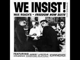 Bop e Free liberano gli afroamericani: il jazz diventa musica universale
