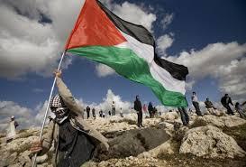 Condoglianze al giornalista palestinese Said Almagd