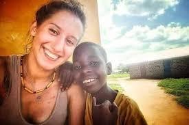 Ad un anno dal rapimento di Silvia Romano